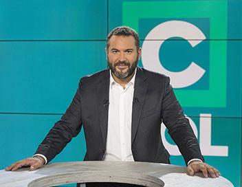 C polémique Fillon/Macron : la France périphérique juge la campagne