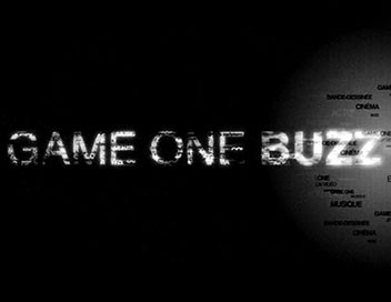 Game One buzz