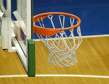 Basket-ball NBA Global Games 2017