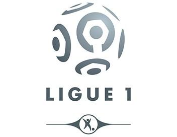 Saison princière : Rétro Ligue 1