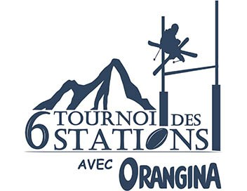 Snowrugby Tournoi des 6 stations 2017