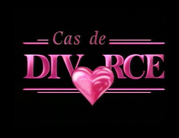Cas de divorce E01 Alquist contre Alquist