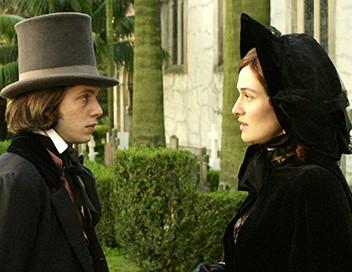 Les mystères de Lisbonne La vengeance de la duchesse de Cliton