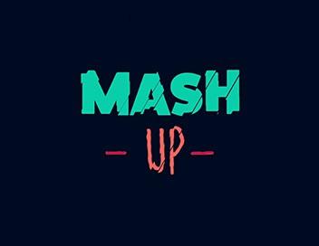 Le mash up du Bagel