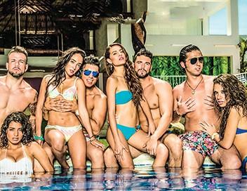 Acapulco Shore S04E03 La reine est de retour