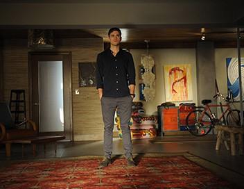 Graceland S02E01 La ligne