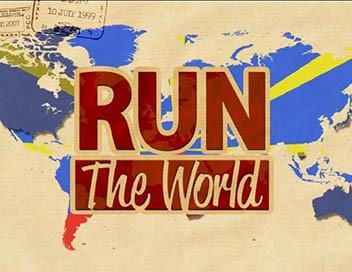 Run the World E04