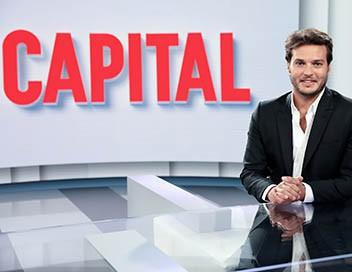 Capital La route des vacances : un business qui roule !