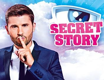 Secret Story replay