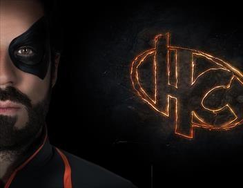 Hero Corp S02E11 Retrouvailles