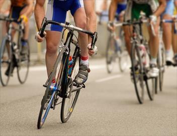 Cyclisme Coupe d'Italie 2018