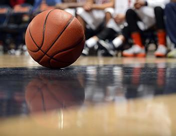 Basket-ball Pro B 2018/2019