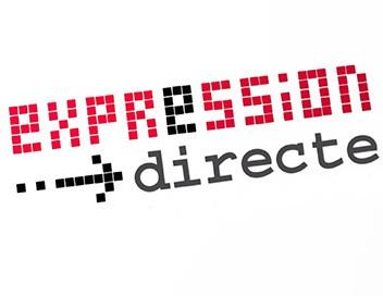 Expression directe UNAPL