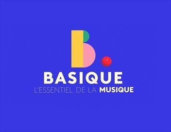 Basique, l'essentiel de la musique Les Innocents