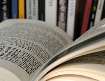 Les livres de Lili