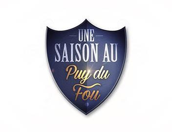 Une saison au Puy-du-Fou E35