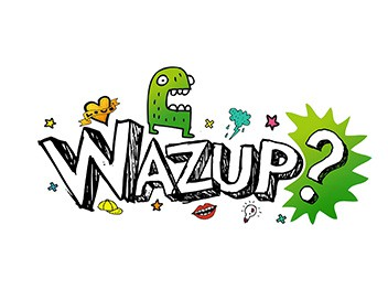 Wazup Episode 176