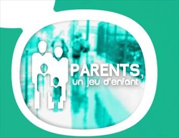 Parents, un jeu d'enfant Le dentiste