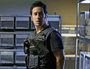 Numb3rs S05E19 Cobayes