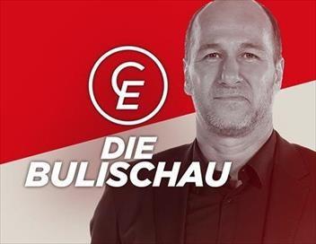 Club Europe - Die Bulischau