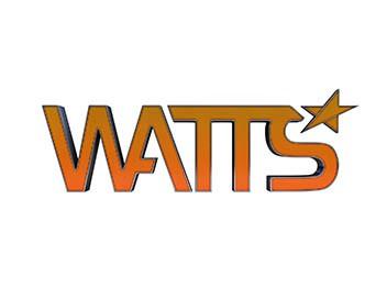 Watts Spécial mai