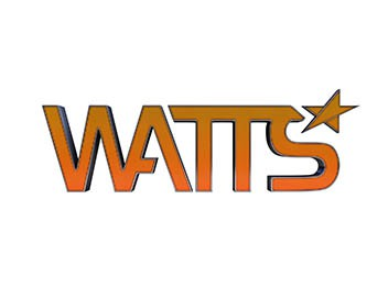 Watts Spécial octobre