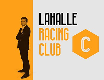 Lahalle Racing Club