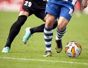 Football Europa League