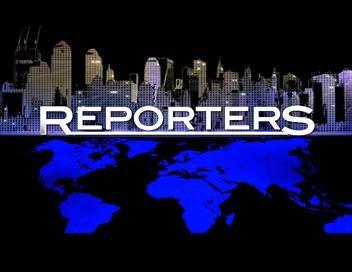 Reporters Vidéosurveillance : les flagrants délits dans le viseur