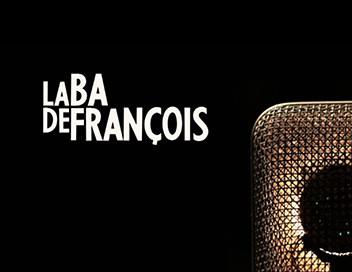 La BA de François Les Aventures de Spirou et Fantasio