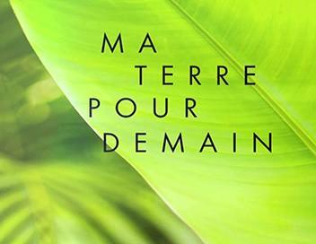 Ma terre pour demain S02E00 Sylviane Chevaux, La Tamoa
