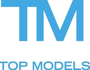 Top Models E3594