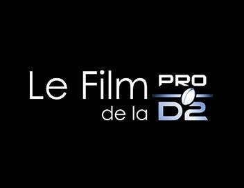 Le film de la Pro D2