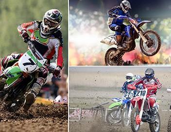 Thunder Valley National Motocross Pro Motocross Championship 2019