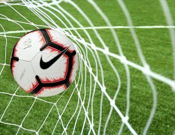 34e journée. Multiplex Football Championnat du Portugal