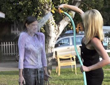 Desperate Housewives S01E12 Il veut faire un bébé tout seul