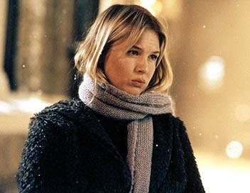 Sur TF1 à 23h10 : Le journal de Bridget Jones