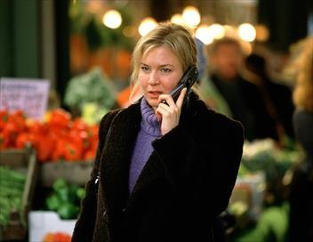 Sur TF1 à 21h05 : Bridget Jones : l'âge de raison