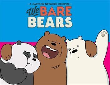 Ours pour un et un pour t'ours S01E16 Ma Clique