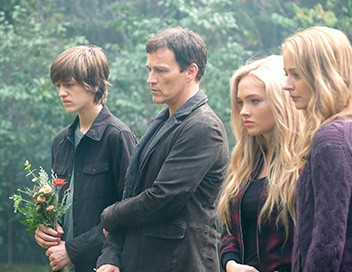 The Gifted S01E11 Triple X