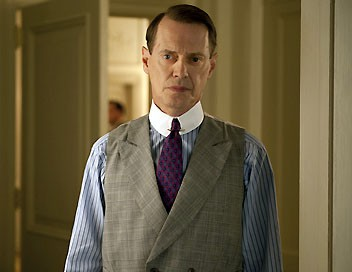 Boardwalk Empire S03E10 L'ami naturel