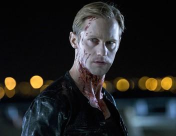 True Blood S06E01 Qui es-tu vraiment ?