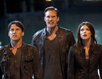 True Blood S05E01 Transformez-la !