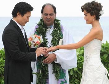 Hawaii 5-0 S02E12 Alaheo Pau'ole