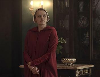 The Handmaid's Tale, la servante écarlate S02E04 Les autres femmes