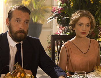 Indian Summers S01E05 Episode 5