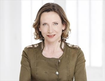 Has#tag Marlène Schiappa : sous le vernis de la com'