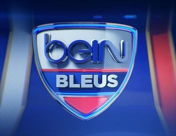 beIN Bleus Didier Deschamps