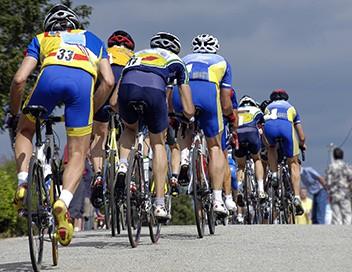 Trofeo Laigueglia Cyclisme Coupe d'Italie 2019