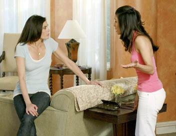 Desperate Housewives S03E22 Deux gars, une fille
